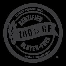 GF-Mark